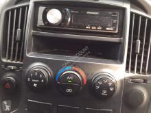 Преглед на снимките Лекотоварен автомобил Hyundai H300 2.5CRDi Dynamic 303.877km NAp airco 2x schuifdeur