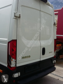 View images Iveco 35S15V van