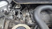 Voir les photos Véhicule utilitaire Opel Vivaro 1.9 TDI