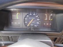 Voir les photos Véhicule utilitaire Opel Ascona 1.3 , C2