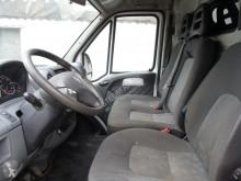 Voir les photos Véhicule utilitaire Citroën 244L jumper 33LH 2.8 HDI L2H2