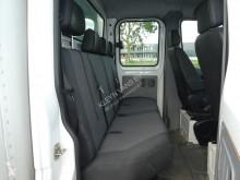 View images Volkswagen Crafter 35 2.0 TDI pick up ac dc! van