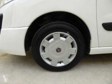 Vedere le foto Veicolo commerciale Fiat Scudo 120 Multijet