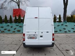 Zobaczyć zdjęcia Pojazd dostawczy Ford FORDTRANSITFURGON BRYGADOWY 6 MIEJSC KLIMA TEMPOMAT [ 0922 ]