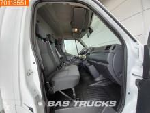 Voir les photos Véhicule utilitaire Renault Master 145PK FWD NIEUW MODEL Bakwagen Laadklep Enkellucht Navi 20m3 A/C Cruise control