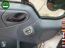 Voir les photos Véhicule utilitaire Ford Transit Pritsche FT 300 K Einzelkabine