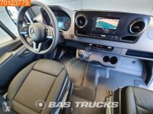 Voir les photos Véhicule utilitaire Mercedes Sprinter 316 CDI 160PK Nieuw Camera Carplay navigatie Airco L2H1 9m3 A/C