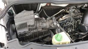 Bilder ansehen Volkswagen T5 Transporter/Leicht-LKW