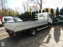 Zobaczyć zdjęcia Pojazd dostawczy Nissan NT500SKRZYNIA DOKA 9 PALET 150KM EURO6 [ 0139 ]
