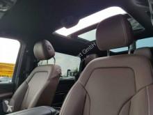Voir les photos Véhicule utilitaire Mercedes V 250 d L EXCLUSIVE L Panorama AHK Maron Kühl