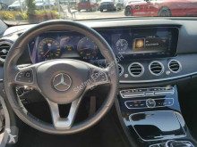 Voir les photos Véhicule utilitaire Mercedes E 350d 9G+AVANTGARDE+WIDESCREEN +DISTR+LED+SHD+K