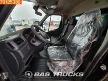 Bilder ansehen Renault Master 145PK CCAB FWD RED Edition Bakwagen Laadklep Navigatie Zijdeur m3 A/C Cruise control Transporter/Leicht-LKW