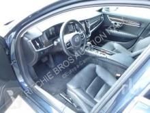 Преглед на снимките Лекотоварен автомобил Volvo V90