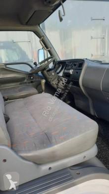 Voir les photos Véhicule utilitaire Mitsubishi Canter FE659