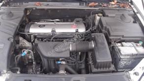 Voir les photos Véhicule utilitaire Citroën C5 1.8D