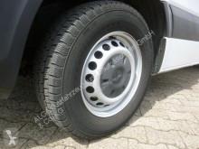Voir les photos Véhicule utilitaire Mercedes 316 FG Sprinter CDI, Euro 6, Thermo King V300