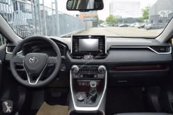 Voir les photos Véhicule utilitaire Toyota RAV 4 LIMITED CVT 2.0 L