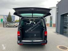 Voir les photos Véhicule utilitaire Volkswagen T5 Bus Multivan Highline