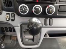 Zobaczyć zdjęcia Pojazd dostawczy Fuso Canter 3.0 TD / BE OPLEGGER MET HIAB KRAAN / 2014