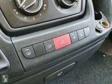 Voir les photos Véhicule utilitaire Peugeot Boxer 150 hdi open bak, kr