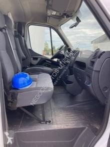 Vedere le foto Veicolo commerciale Renault Master Propulsion 2.3 DCI 125 CV