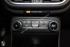 Zobaczyć zdjęcia Pojazd dostawczy Ford Fiesta 1.1 Trend Navi/Clima/DAB/PDC/Camera