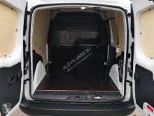 Vedere le foto Veicolo commerciale Mercedes Citan 112 benzine at ac petrol