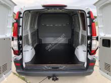Voir les photos Véhicule utilitaire Mercedes Vito 110 CDI 152.128km NAP airco cruise control euro 5