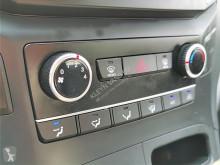 Vedere le foto Veicolo commerciale Hyundai H 100 2.5 CRD ac automaat dc!