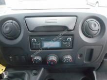 Voir les photos Véhicule utilitaire Renault Master 125.35