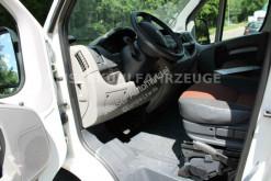 Zobaczyć zdjęcia Pojazd dostawczy Fiat Ducato Multijet 130  Carrier Xarios 200