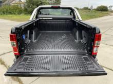 Voir les photos Véhicule utilitaire Ford Ranger 2.2 TDCi E5 Limited Super Cab 186.222km NAP
