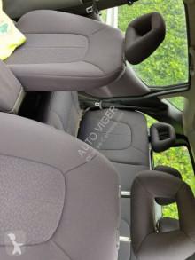 Zobaczyć zdjęcia Pojazd dostawczy Mercedes Classe A 170 CDI *export