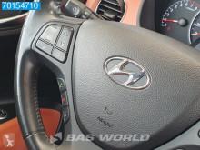 Zobaczyć zdjęcia Pojazd dostawczy Hyundai i10