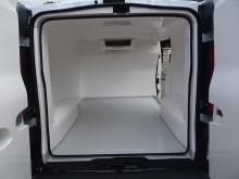 Vedeţi fotografiile Vehicul utilitar Renault Trafic L1H1 2,0L DCI 115 CV