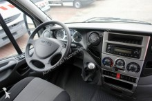 View images Iveco Daily 35S13 2.3 D van
