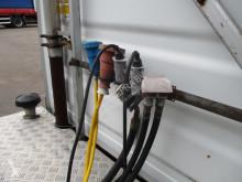 Zobaczyć zdjęcia Pojazd dostawczy Iveco Daily 35 C 13, BE Truck