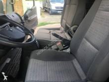 Ver as fotos Veículo utilitário Nissan Cabstar 2.5 dCi 130