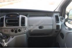 Ver as fotos Veículo utilitário Opel AG X83 CC11