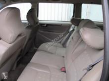 Voir les photos Véhicule utilitaire Volvo V70 , 2,5 D , Combi , Climate Control