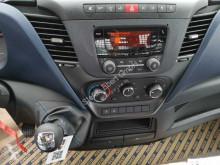 Voir les photos Véhicule utilitaire Iveco Daily 35 S 16 Pritsche AHK+Klima+Tempo+DAB+USB