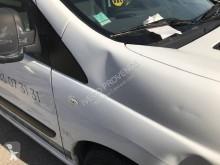 Преглед на снимките Лекотоварен автомобил Peugeot Expert L1H1 HDI