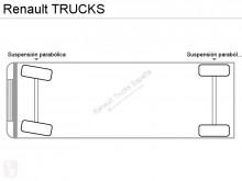 Voir les photos Véhicule utilitaire Renault TRUCKS