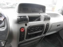 Voir les photos Véhicule utilitaire Renault Mascott 110 DCI