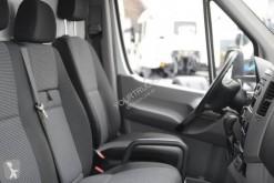 Bilder ansehen Mercedes Sprinter  Transporter/Leicht-LKW