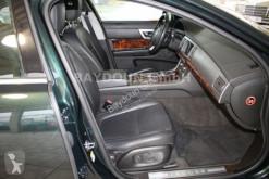 Преглед на снимките Лекотоварен автомобил Jaguar XF 3.0 V6 Diesel S Premium Luxury