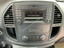 Преглед на снимките Лекотоварен автомобил Mercedes Vito111 KA lang ,Klima, EasyCargo,Heckfltüren