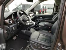 Voir les photos Véhicule utilitaire Mercedes V 250 Marco Polo HORIZON EDITION AMG,7Sitze