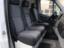 Bilder ansehen Volkswagen Crafter 35 163 Pk - 120 Kw L2 Airco Trekhaak Transporter/Leicht-LKW