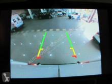 Преглед на снимките Лекотоварен автомобил Fiat Ducato 35 2.3Mjt L2H2 Browser Kamera